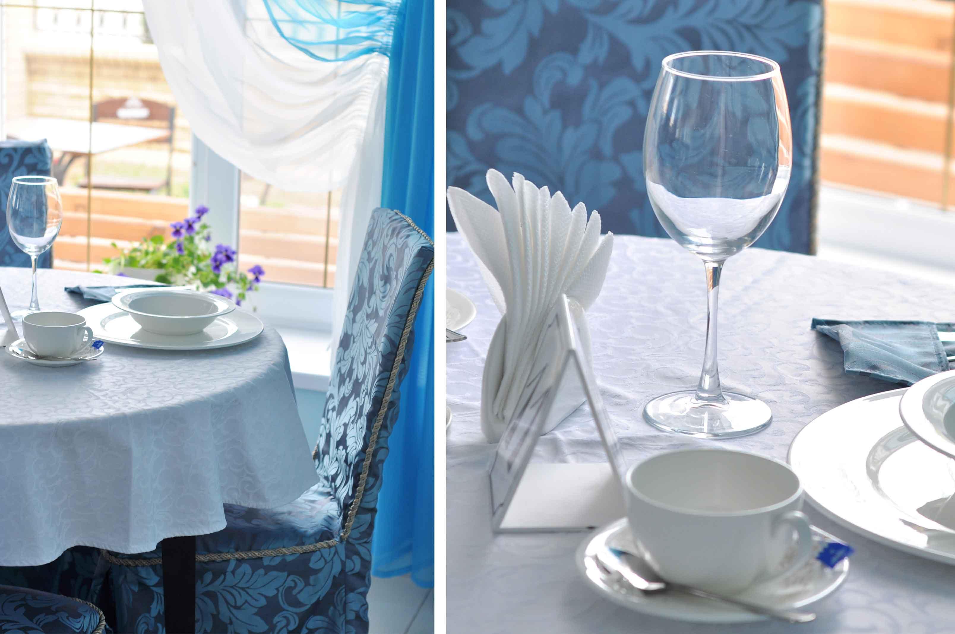 afina-hotel-restoran-berdjansk-02