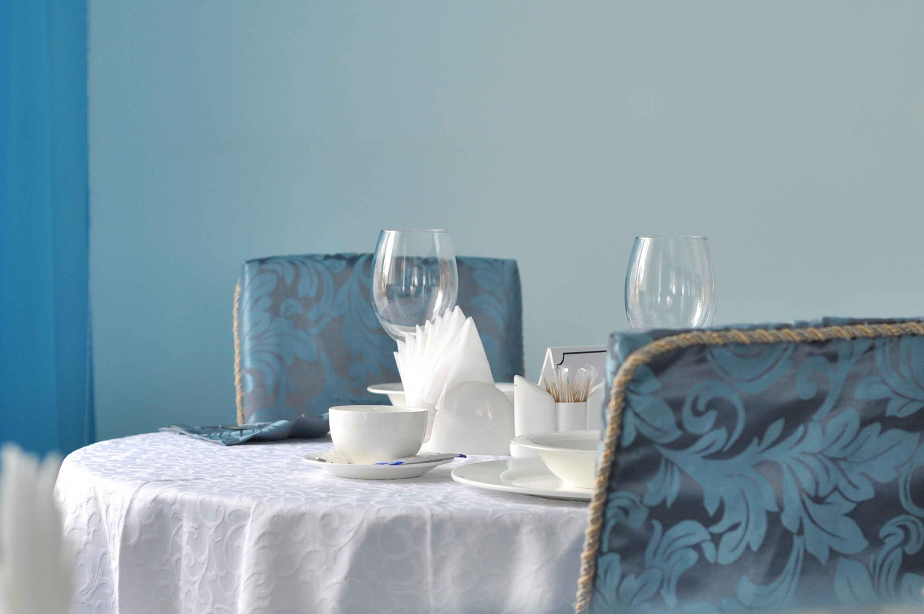 afina-hotel-restoran-berdjansk-3