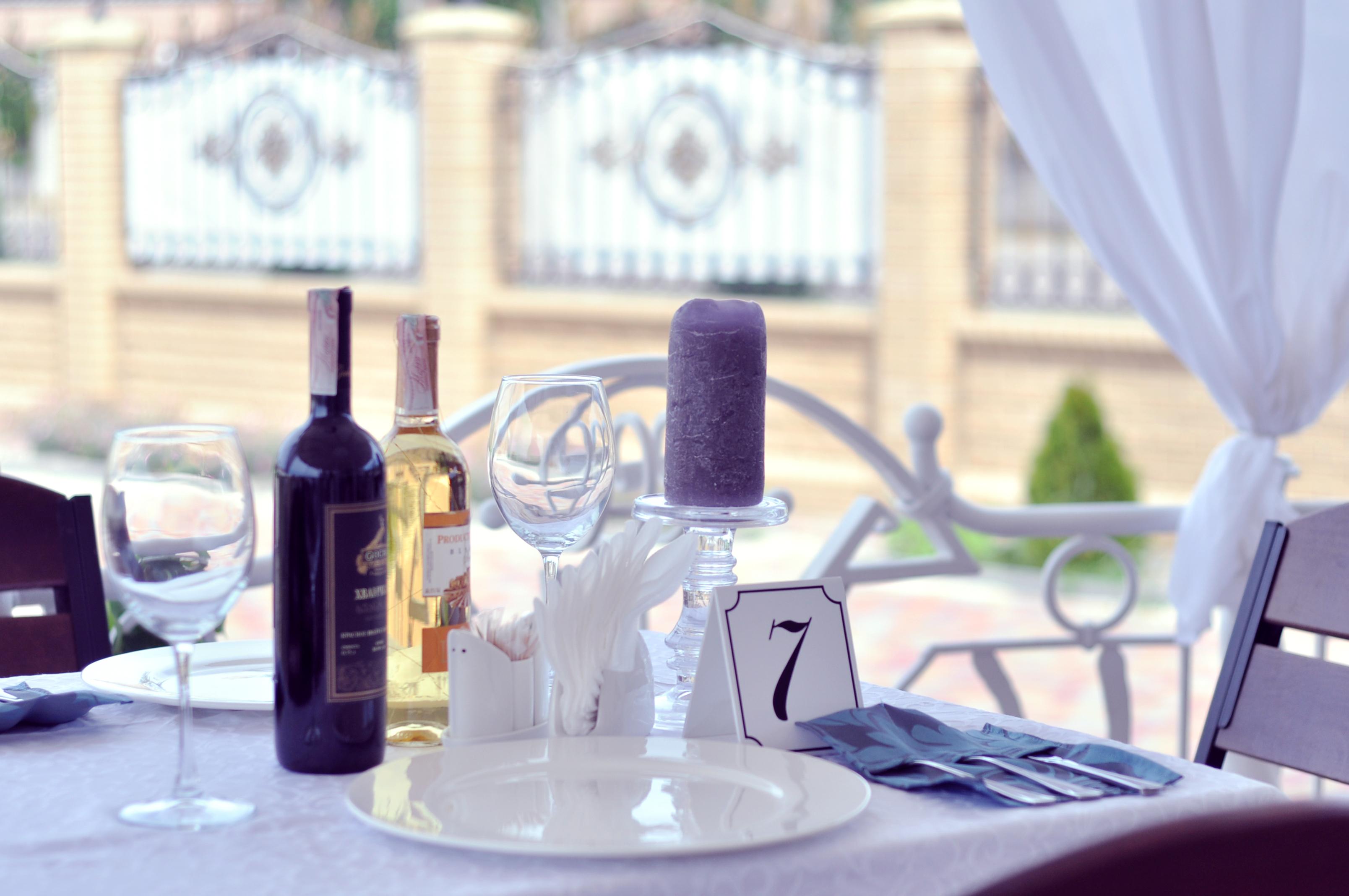afina-hotel-restoran-berdjansk-4